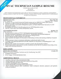 resume theatre resume template pages technician templates cover