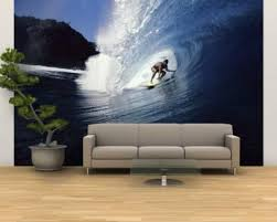 sports wall murals posters at allposters com