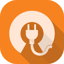 openvpn apk openvpn plugin android apps on play