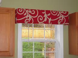 restored thru grace cornice board window treatments