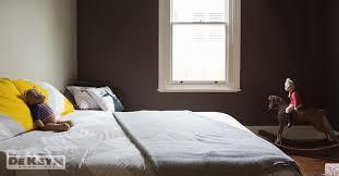repeindre sa chambre au secours mon ado veut peindre sa chambre en noir déco