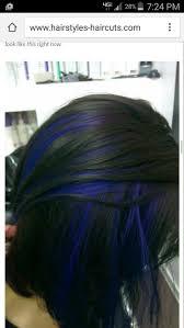7 best hair color hair cut ideas images on pinterest hair
