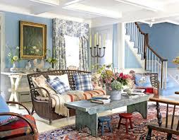 new england cottage style decorating new england cottage style