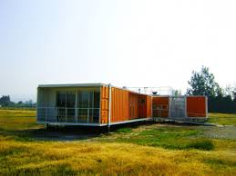 shipping container homes for sale seattle container house design