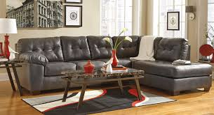 Living Room Furniture Wholesale View Our Living Room Furniture Selection