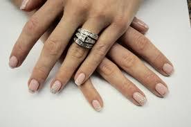nail salon caruso hair u0026 esthetics