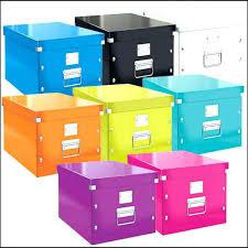 boite de classement bureau boite de rangement papier bureau bureau dossier document en