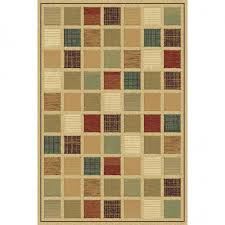 Menards Outdoor Rugs Outdoor Rugs Menards Elsverdsee