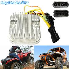 100 2000 polaris xplorer 250 4x4 manual parts unlimited