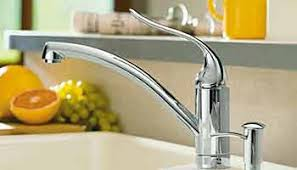 kohler coralais kitchen faucet kohler kitchen faucets kohler kitchen faucet kohler kitchen