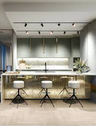 track lighting in the kitchen track lights for kitchens ravishing kitchen track lights view a