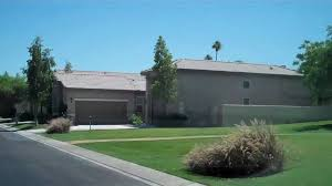 homes in indian palms cc in indio ca with rv garages youtube