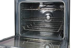 Home Design Elements Reviews - whirlpool wfg720h0as 30 inch gas range review reviewed com ovens