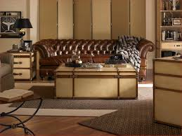Leather Couch Upholstery Repair Leather Sofa Upholstery Repair Best 25 Leather Couch Repair Ideas