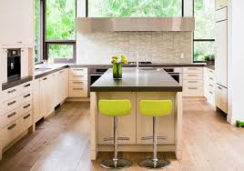 Country Style Kitchen Islands Kitchen Appealing Country Style Kitchen Islands White Kitchen