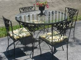 B M Garden Furniture Aldi Outdoor Furniture