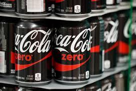 100 coke zero halloween horror nights discount magic