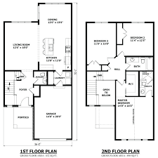 simple 5 bedroom house plans simple house plans jaw dropping related images like to cute simple