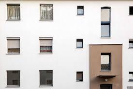 Wohnung Wohnung Kaufen In Hanau Als Kapitalanlage Frankfurt