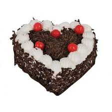 Birthday Cake Delivery Online Order Cake In Delhi Buy Cake Online In Delhi Birthday