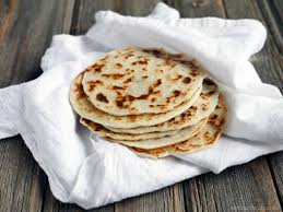 where to buy paleo wraps 3 ingredient paleo naan indian bread my heart beets