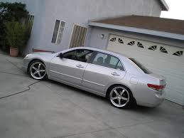 2003 honda accord horsepower khmerboi414 2003 honda accord specs photos modification info at