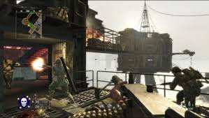 call of duty world at war apk call of duty