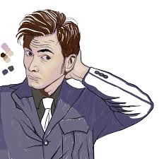 84 doctor images doctor coloring
