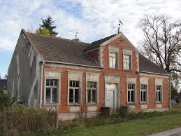 2 Familienhaus Kaufen Haus Von Bank Kaufen Esseryaad Info Finden Sie Tausende Von Ideen