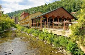 hotels river book river terrace resort convention center gatlinburg hotel deals