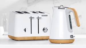 buy morphy richards toasters u0026 kettles harvey norman australia