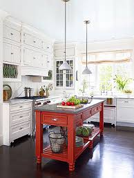 Small Cottage Kitchen Designs Cottage Kitchen Design And Decorating