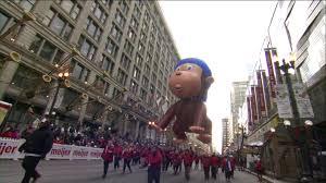 streaming thanksgiving parade photos 2014 mcdonald u0027s thanksgiving parade wgn tv