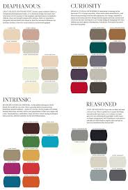 69 best color training images on pinterest colors home and wall