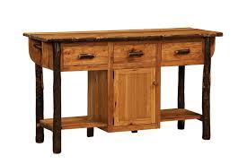 kitchen furniture island 8303