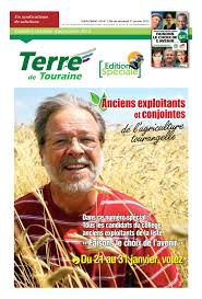 chambre d agriculture 08 index of feuilletage terre de touraine chambre agriculture