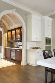 Kitchen Gallery Designs 105 Best Traditional Kitchens Images On Pinterest Kitchen Dream