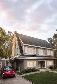 home image electric cars solar panels clean energy storage tesla