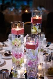 Cheap Glass Vase Preparing Cheap Wedding Centerpieces Margusriga Baby Party