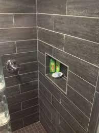 how to grout bathroom tile home u2013 tiles