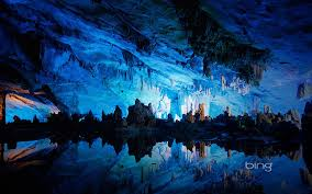 reed flute cave 5 reed flute cave hd wallpapers background images wallpaper abyss