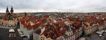 file panoramic view of prague czech republic western europe
