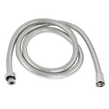 compare prices on shower hose pipe online shopping buy low price