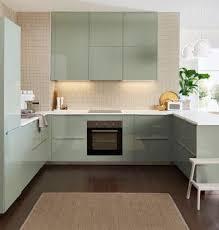renovation blogs photo kitchen renovation of kitchen remodel blogs inspirational