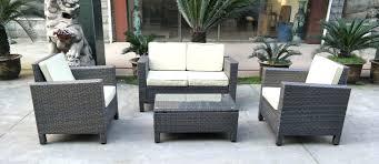 wholesale patio furniture fis1080 cheap toronto sets target under