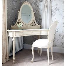 Vanity With Mirror For Sale Table Scenic Bedroom Antique Vanity With Mirror Bring Romantic