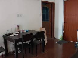 120 sq ft room for rent katong singapore seraya court common room 120