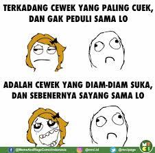 Meme Dan Rage Comic Indonesia - katanya sih ig mrci id meme rage comic indonesia facebook