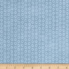 blue denim fabric fabric com