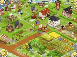 Design This Home Coin Hack Hay Day Hack U0026 Cheats Get Free Hay Day Diamonds Now